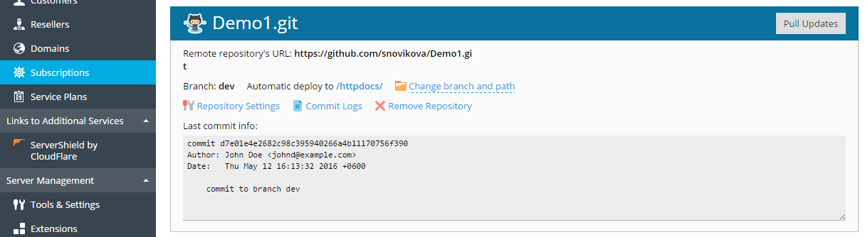 Git_remote_branch