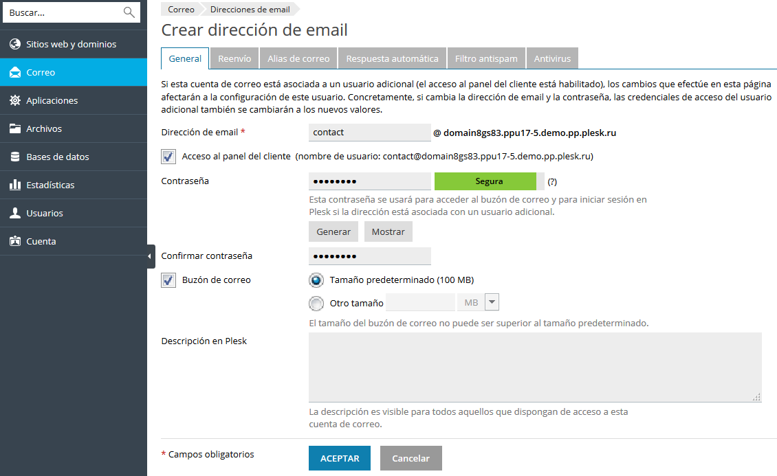 Create_Mail_Account