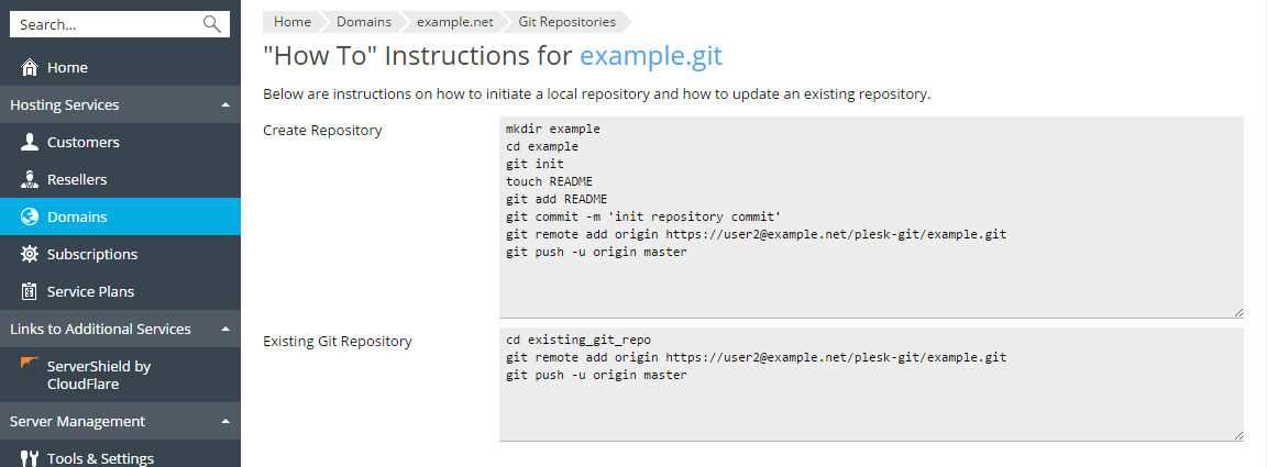 Git_How_To